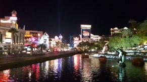 14 - Las Vegas