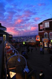 17 - SF (Pier 39)