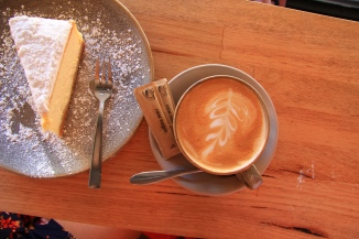 Fremantle Flat White