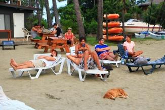 Fiji-Crew