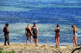 Fiji - Roadtrip Crew